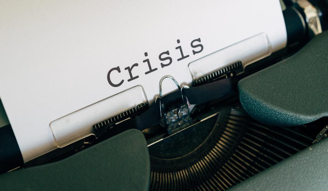 """""""Le banche: male necessario o bene primario?"""" Claudio Grossi su IndustriaComo, il magazine di Unindustria Como (luglio 2015)"""