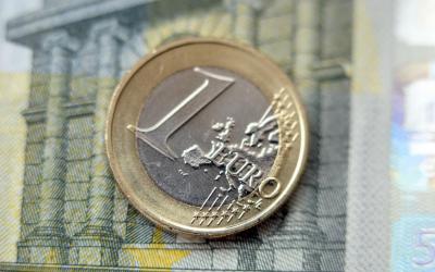 Banche nel mirino, dai mercati all'Unione Europea: Claudio Grossi intervistato da CNBC Class – Caffè Affari