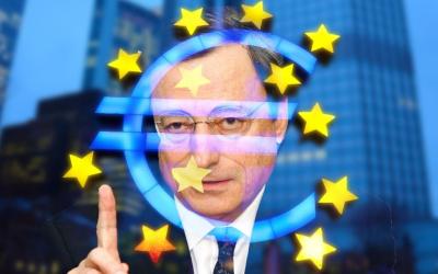 """""""Gli inutili interventi di Draghi in un'Italia affossata dai regolatori europei"""". Claudio Grossi su IndustriaComo, il magazine di Unindustria Como"""