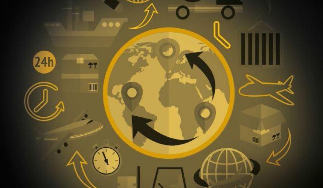 CPO e finanza d'impresa, una visione integrata – The Procurement Magazine – Inputs to share, outputs to achieve (Anno 3 – n. 4)